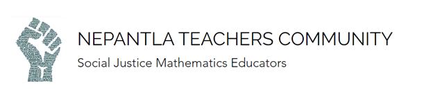 Nepantla Teachers Community logo